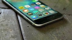 iPhone 7 release date: when can you get it? Read more Technology News Here --> http://digitaltechnologynews.com The iPhone 7 and iPhone 7 Plus (plus maybe even the iPhone 7 Pro) announcement is so close we're seeing visions of it every time we close our eyes.  But it will become a reality on Wednesday September 7 when Apple will take to the stage in San Francisco at 10AM local time (that's 6PM in the UK / 3AM on September 8 in Sydney) to show of its new phones.  But you probably won't be…