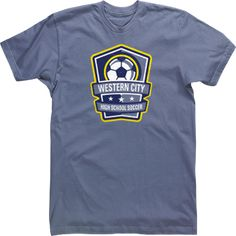 soccer shirt designs google search