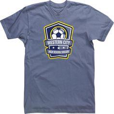 high school soccer kits Gallery