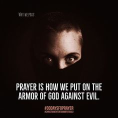 We are in the middle of a spiritual war. We are in the army of God and as Christians in entertainment we need to learn to give that shield and hold it for others in this biz. We need to unite, and boldly help each other, not see each other as competitors or shy away from the help that is sent. Armor up. The army of God is for people who need help. We need to rally, give help and  courageously accept it. We need to pray for each other, different ministries, our churches, our leaders, studios…