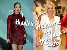 Jennifer Lopez Is Pulling A Britney Spears! She's Off To Vegas For A Stint At Planet Hollywood -- For More Than Brit-Brit Is Getting!