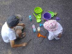 alimentaire qu dehors 1 ajoute du pour du colorant 2 verre trouve en arts visuels eau - Colorant Alimentaire Grande Surface