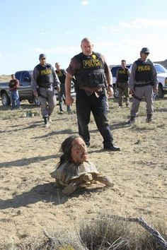 Danny Trejo and Dean Norris in Breaking Bad Best Tv Shows, Best Shows Ever, Better Call Saul, Breaking Bad Series, Braking Bad, Danny Trejo, Cinema, True Detective, Walter White