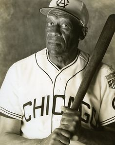Original Tuskegee Airman and Negro League star. American Baseball League, Negro League Baseball, American Sports, Baseball Players, Baseball Art, Famous Sports, America's Pastime, Black History Facts, African Diaspora
