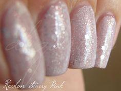 Weddbook ♥ Wedding nail