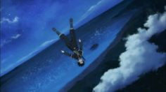 na Fighter Jets, Sci Fi, Aircraft, Vehicles, Aviation, Science Fiction, Plane, Rolling Stock, Airplane