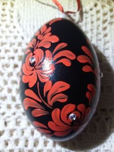 Diy, Eggs, Easter, Nails, Painting, Creative, Finger Nails, Bricolage, Ongles