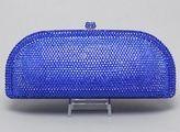 Evening Bags/Clutches - DionneMichelles Diamond Box