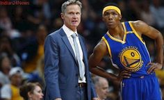 Playoff-tested Patrick McCaw, Golden State Warriors advance in NBA Summer League