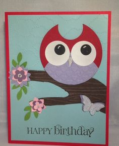 This is a very nice and high quality Owl by DreamiasCreations, $4.00