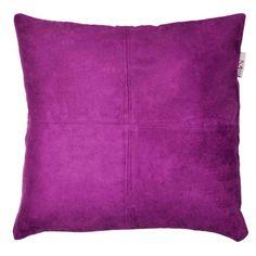 Madura 4992 Housse de Coussin Violet Foncé 60 x 60 cm MADURA https://www.amazon.fr/dp/B00KG5R958/ref=cm_sw_r_pi_dp_oS7zxb0DMC0EG