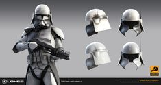 Star Wars Characters Pictures, Images Star Wars, Star Wars Pictures, Star Wars Rpg, Star Wars Clone Wars, Star Trek, Star Wars Timeline, Boba Fett Helmet, Star Wars Design
