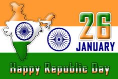 Happy Republic Day 2017  #Republic_Day_2017  #Justice  #Fraternity