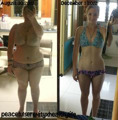 Great transformation!