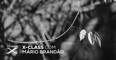 Dia 16 de Maio em Lisboa toda a informação e programa na página Facebook da Fujifilm Portugal. via Fujifilm on Instagram - #photographer #photography #photo #instapic #instagram #photofreak #photolover #nikon #canon #leica #hasselblad #polaroid #shutterbug #camera #dslr #visualarts #inspiration #artistic #creative #creativity