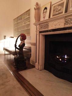 Frieze London, Home Decor, Decoration Home, Room Decor, Interior Design, Home Interiors, Interior Decorating