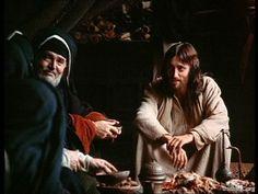 Jesus King of Kings<3