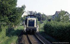 Electric Locomotive, Trains, Videos, Photos, Painting, Europe, Locomotive, Levitate, Pictures