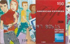 American express happy birthday aepcmc usa colus ae 0066 1 american express usa colus ae 0077 bookmarktalkfo Gallery