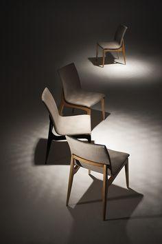 #design #arte #decoração #cadeiras #fotografia