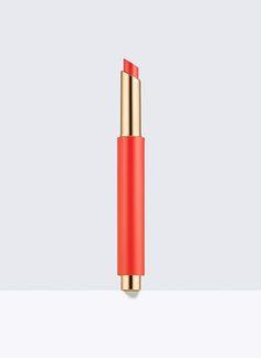 Pure Color Lip Melt   Estee Lauder Korea