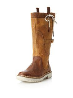 J SHOES Women's Husky Boot, http://www.myhabit.com/redirect/ref=qd_sw_dp_pi_li?url=http%3A%2F%2Fwww.myhabit.com%2F%3F%23page%3Dd%26dept%3Dwomen%26sale%3DAJIGBQZU0LOYT%26asin%3DB00864L2AY%26cAsin%3DB00864L2Q8