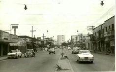 SÃO PAULO: AV. SANTO AMARO, 1965