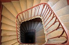 Stairs   Flickr - Photo Sharing!