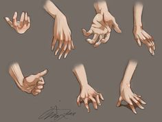 hmmm.... well i decides to sit down and do some hand doodles..BUT! it turned out like this so i guess its not a doodle/sketch anymore xD...anyway...i hope i can help you guys out with those^^ maybe...