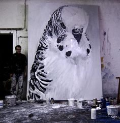 Santiago Ydáñez - Works
