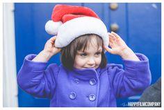 the Happy Film Company | Seattle Holiday Family Photos