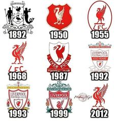 I wear the Liverpool logo proudly on my chest forever Liverpool Memes, Liverpool Stadium, Camisa Liverpool, Liverpool Logo, Gerrard Liverpool, Liverpool Anfield, Liverpool Champions League, Salah Liverpool, Liverpool Players