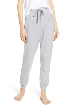 New Ladies Womens High Waisted Denim Look Jeggings Leggings Plus Size Pants 8-20