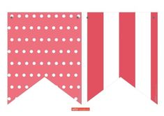 가랜드 도안 모음 셀프 돌잔치, 셀프 인테리어 짤줍 짤줍 : 네이버 블로그 Banner, Flag, Kids Rugs, Home Decor, Scrapbooking, Party, Writing Paper, Banner Stands, Decoration Home