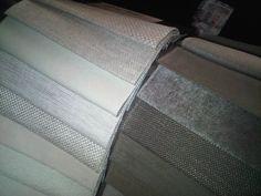Fabrics - Linnen