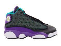 GIRLS JORDAN 13 RETRO (PS) Zapatos Jordan Para Chicas 05781a6da4a0c