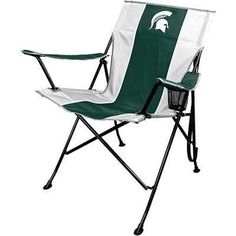 Looking for Ncaa Tailgate Cha...? Check it out here on EzDeals.info - http://yourturnkeystore-300.myshopify.com/products/ncaa-tailgate-chair-msu