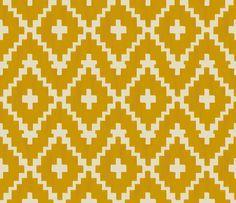 southwestern design fabric - Google Search