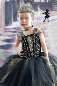 Queen Ravenna inspired costume from Snow by SofiasCoutureDesigns, $89.00