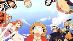 law trafalgar anime - Recherche Google