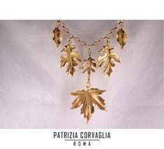 gioielli unici Roma | gioielli Roma | Patrizia Corvaglia Gioielli | gioielli fatti a mano Roma