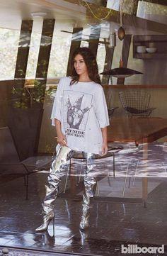 Steal Her Style | Kim Kardashian