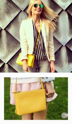 Arm candy on Pinterest | Celine, Chanel Boy Bag and Chanel Boy