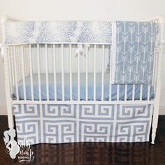 Baby bedding sets by Baby Bump Bedding and Decor 2 Ur Door. Shop our brand new baby crib bedding sets for the top nursery trends. Baby Boy Bedding Sets, Baby Boy Crib Bedding, Baby Boy Cribs, Baby Boy Nursery Decor, Custom Baby Bedding, Crib Sets, Designer Baby Blankets, Cover, Baby Bumper