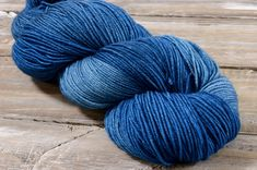 Antwerp Blue is a semi-solid colour that is available in the Belle, Solo, Mericana DK, and Aran bases. Yarn Colors, Colours, Antwerp, Hand Dyed Yarn, Eco Friendly, Hand Painted, Throw Pillows, Toss Pillows, Cushions