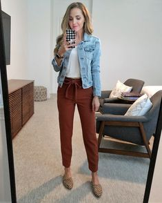 Casual Teacher Outfit, Cute Teacher Outfits, Teaching Outfits, Casual Work Outfits, Business Casual Outfits, Professional Outfits, Work Attire, Cute Outfits, Stylish Outfits