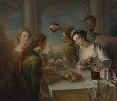 Philippe Mercier - The Sense of Taste - Google Art Project.jpg