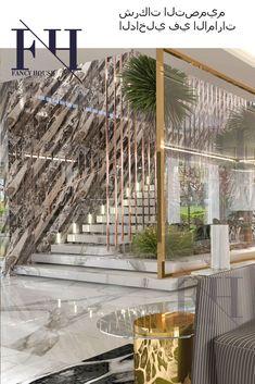 door luxury design design room luxury design home luxury design design group bathroom luxury design luxury design luxury design Luxury Homes Dream Houses, Luxury Homes Interior, Luxury Home Decor, Dream Homes, Dream House Interior, Interior Stairs, Room Interior, Interior Design Dubai, Modern Interior Design