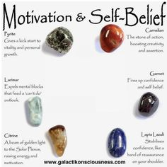 Crystals For Travel, Crystals For Wealth, What Are Crystals, Crystals And Gemstones, Stones And Crystals, Crystal Healing Chart, Crystal Guide, Crystal Uses, Crystal Magic