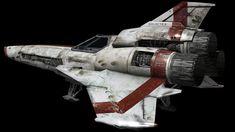 battlestar-galactica-1920x1080.jpg (1920×1080)